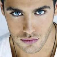 سابلیمینال زیبایی و جذابیت مردانه